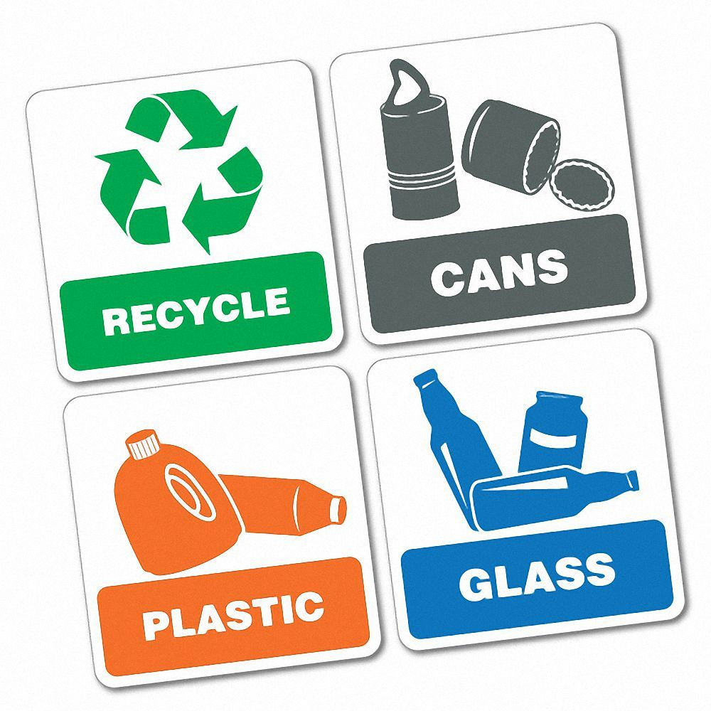 Cash Recycling Centre in Balcatta